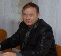 горячкина светлана владимировна рязань биография